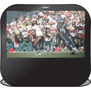 Sima 84-inch Pop-up Screen