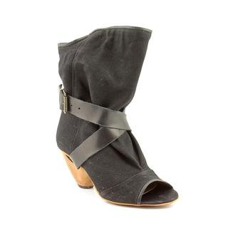 Fly London Women's 'Tay' Regular Suede Boots