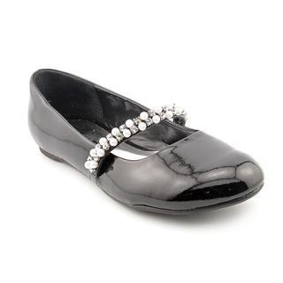 Nina Kids Girl (Youth) 'Nataly' Synthetic Dress Shoes (Size 5.5 )