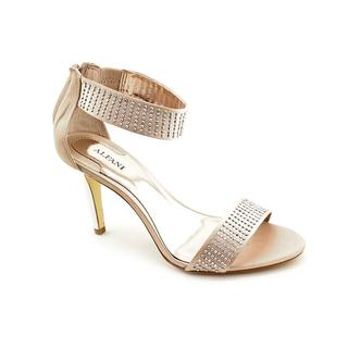 Alfani Women's 'Annika' Synthetic Sandals