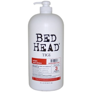 TIGI Bed Head Urban Antidotes Resurrection 67.64-ounce Shampoo