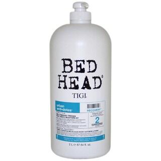 TIGI Bed Head Urban Antidotes Recovery 67.64-ounce Conditioner