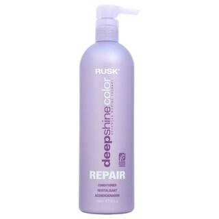 Rusk Deepshine Color Repair 25-ounce Conditioner