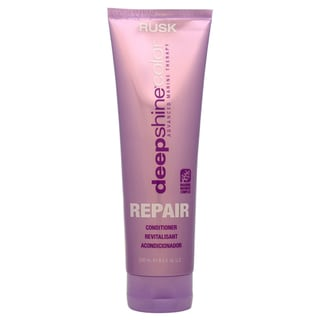 Rusk Deepshine Color Repair 8.5-ounce Conditioner