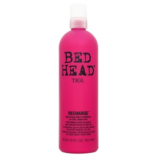 TIGI Bed Head Recharge High-Octane Shine 25.36-ounce Conditioner