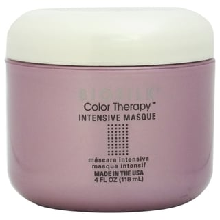 Biosilk Color Therapy Intensive 4-ounce Masque