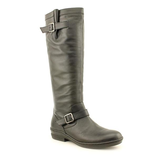 David Tate Women's 'Della' Leather Boots