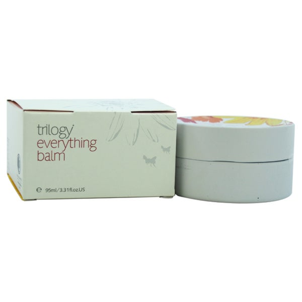 Trilogy Everything 3.31-ounce Balm