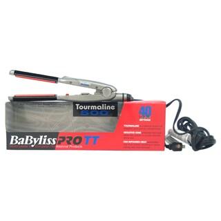 Babyliss PRO TT Tourmaline 500 Flat Iron