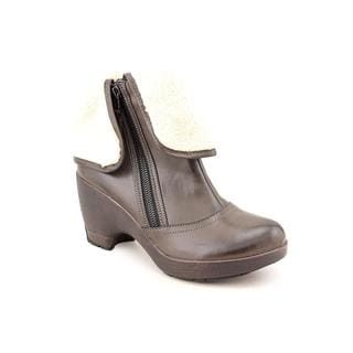 Jambu Women's 'Peninsula' Man-Made Boots