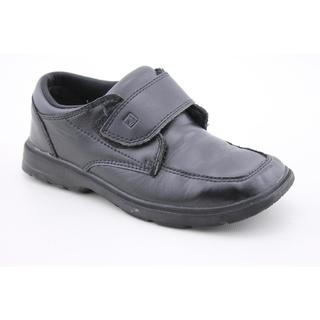 Sperry Top Sider Boy (Youth) 'Miles' Leather Dress Shoes