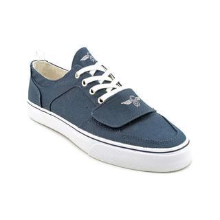 Creative Recreation Men's 'C Cesario Lo XVI' Basic Textile Casual Shoes (Size 8.5 )