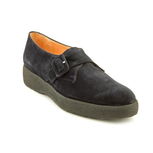 Robert Clergerie Mens Shoes