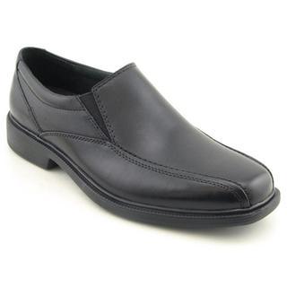 Bostonian Men's 'Bolton' Leather Dress Shoes (Size 9 )