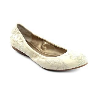 Tahari Women's 'Vivian' Leather Casual Shoes (Size 6 )