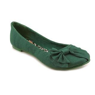 Rocket Dog Women's 'Mattie' Fabric Casual Shoes (Size 7.5 )