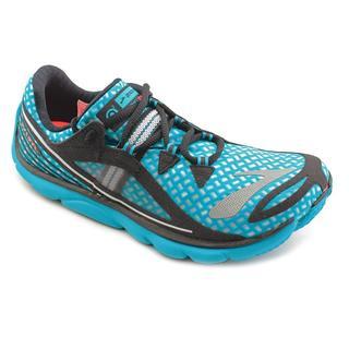 Brooks Women's 'PureDrift' Man-Made Athletic Shoe (Size 8.5 )