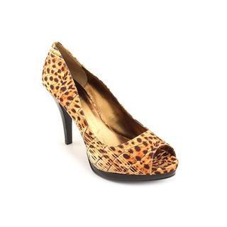Nine West Women's 'Danee' Synthetic Dress Shoes (Size 8.5 )