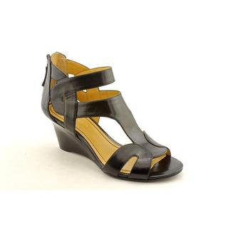 Nine West Women's 'Rampup' Leather Sandals