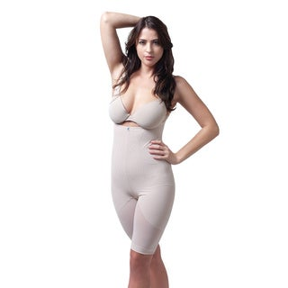 Post Pregnancy Women's Body Contouring Garment