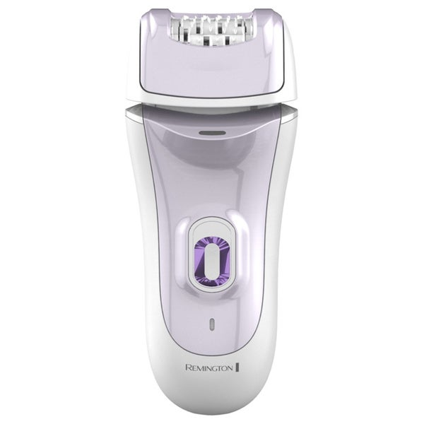 Remington 40 Tweezer Epilator 12949280