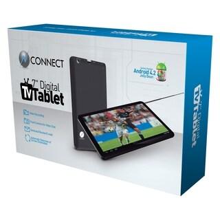 """Vulcan 8 GB Tablet - 7"""""""