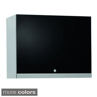 NewAge Products Performance Series Metal Wall Cabinet