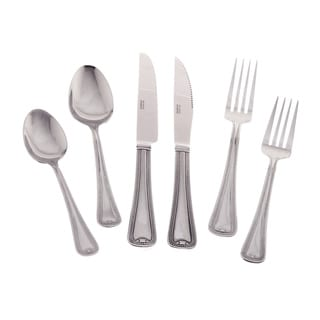 Reed and Barton Danville 93-piece Flatware set