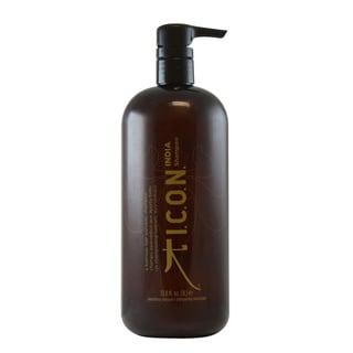 Icon India 33.8-ounce Shampoo