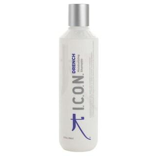 Icon Drench Moisturizing 8.5-ounce Shampoo