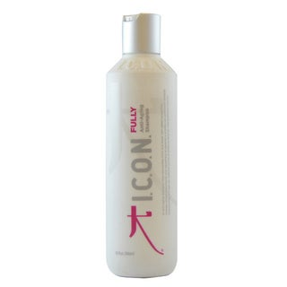 Icon Fully Antioxidant 8.5-ounce Shampoo