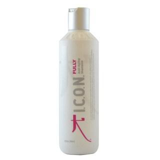 Icon Fully Antioxidant 8.5-ounce Shampoo