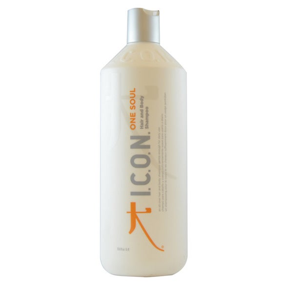 Icon One Soul 33.8-ounce Shampoo