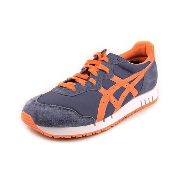 Onitsuka Tiger by Asics Men's 'X-Caliber' Synthetic Athletic Shoe