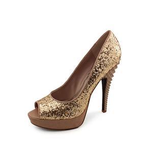 Rachel Rachel Roy Women's 'Keedan' Synthetic Dress Shoes
