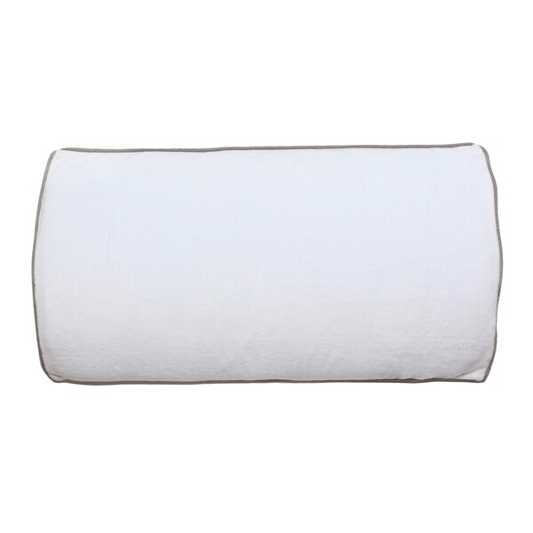 Broyhill Luna Lux Gel Memory Foam Pillow