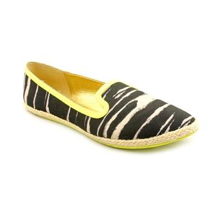 Dolce Vita Women's 'Razia' Fabric Casual Shoes