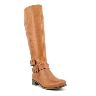 Nine West Women's 'Vashiza' Leather Boots