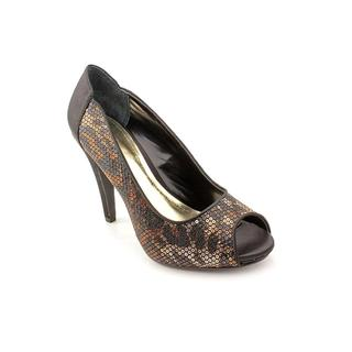 Style & Co Women's 'Naveah' Synthetic Dress Shoes