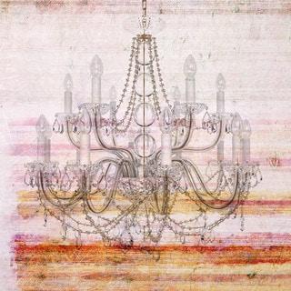 Marmont Hill Art Collective 'Lustre' Canvas Art