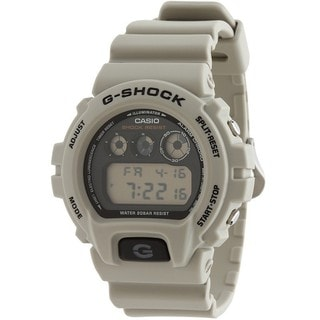 Casio Men's 'G-Shock' Military Sand Watch