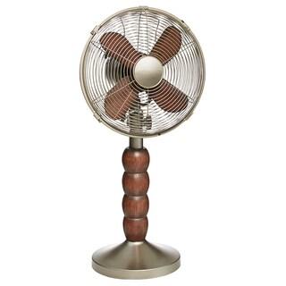 Donny Osmond Home Encircle Table Fan