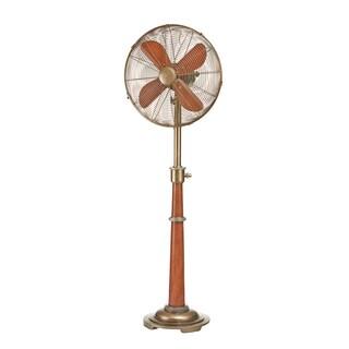 Deco Breeze DBF1022 Savery Floor Fan