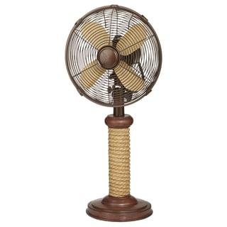 Darby Table Fan