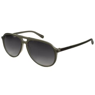 Gant Men's GRS Fred Aviator Sunglasses