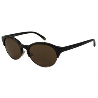 Gant Men's GRS Royce Oval Sunglasses