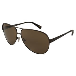 Gant Men's GS Brooks Aviator Sunglasses
