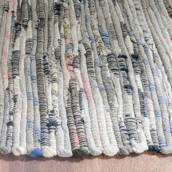 80 cotton rag weave paper for sale