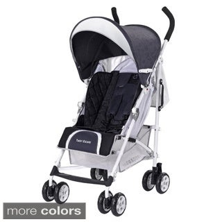 Zooper Twist Escape Umbrella Lightweight Stroller