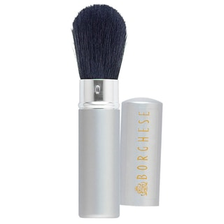 Borghese Retractable Face Brush